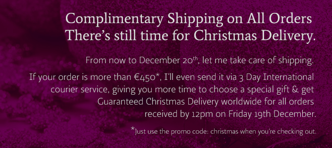 complimentary-gift-shipping-ireland-usa-irish-craft-lastminute