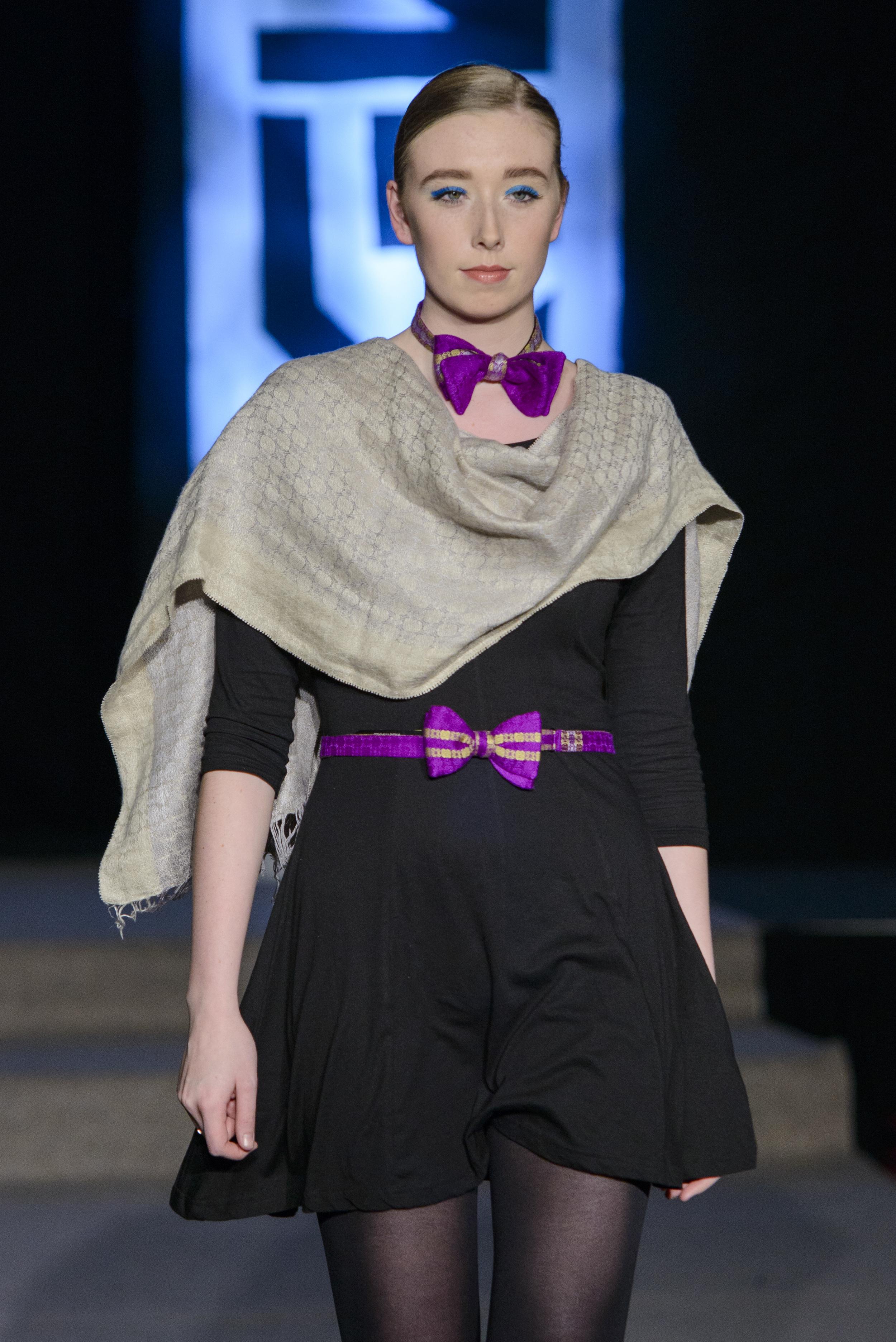 KFW Irish Fashion Industry Awards_3879.jpg