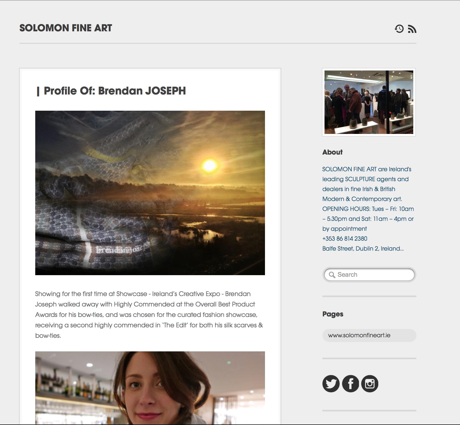 solomon-fine-art-portfolio-profile-brendan-joseph-madden-weaver