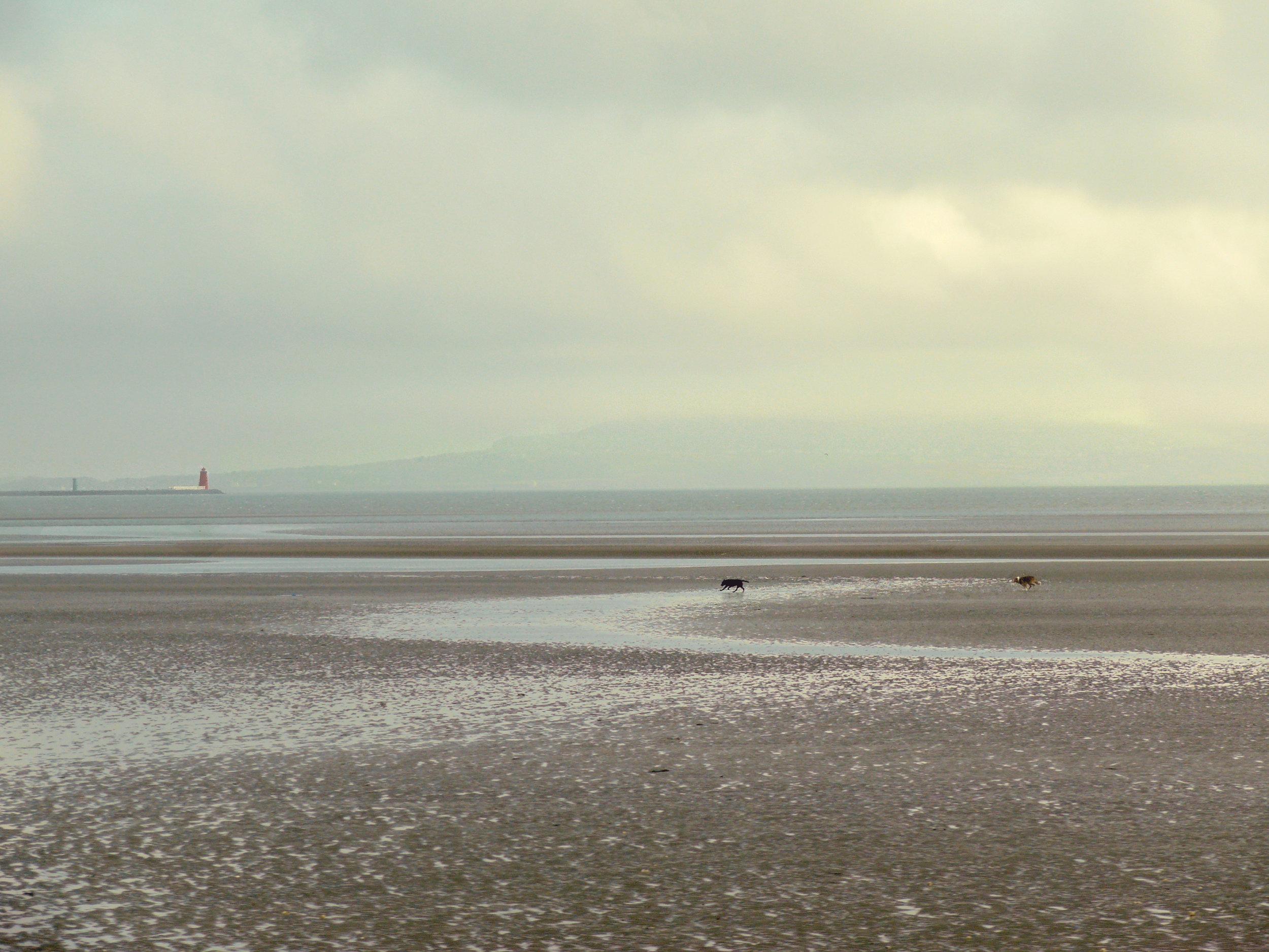 sandymount-strand-dublin-bay