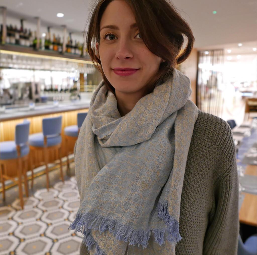 blue-dublin-bay-shawl-2.jpg