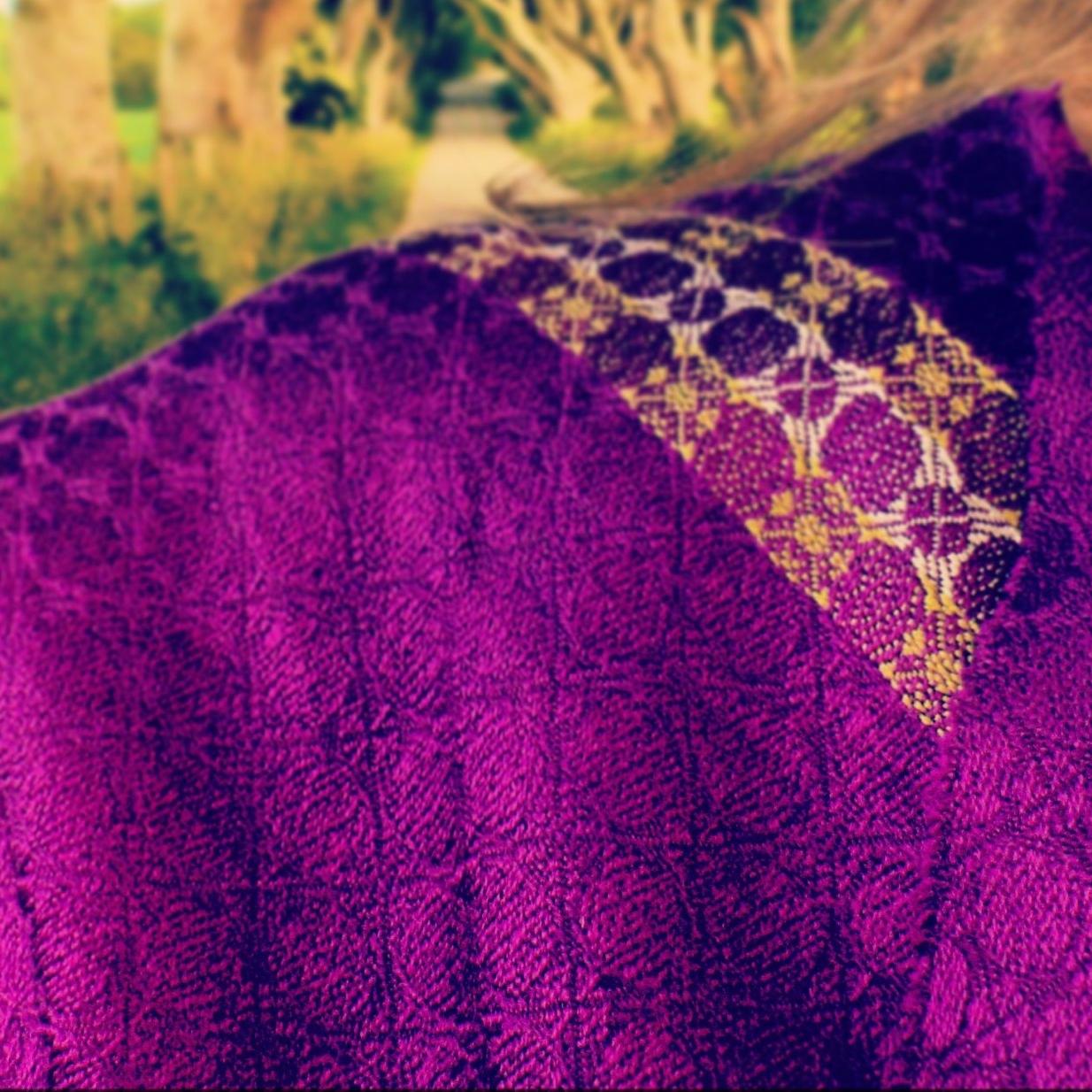 petal-stem-magenta-pink-silk-scarf-brendan-joseph-dark-hedges.jpg