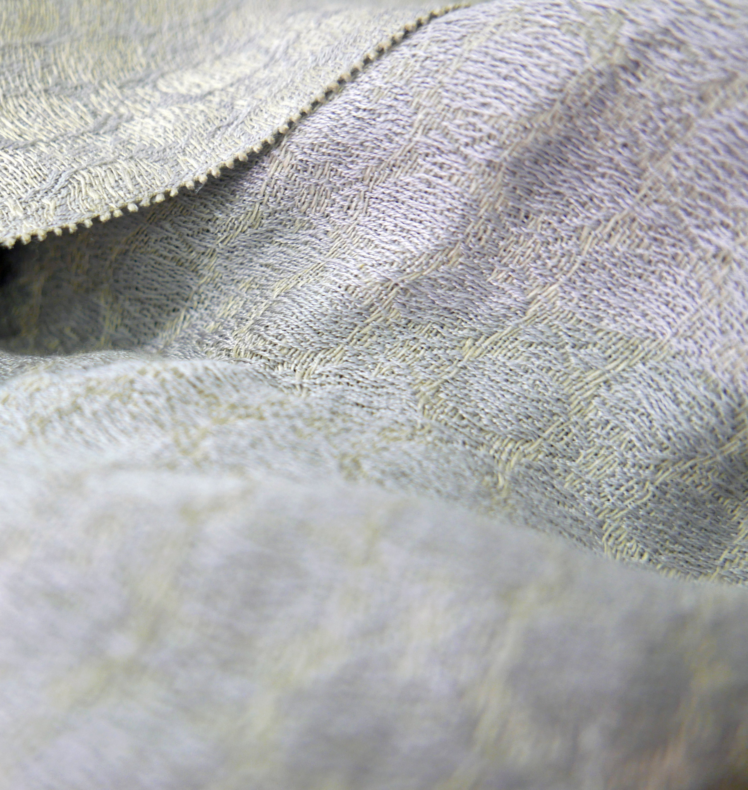 SilverShore_BrendanJoseph_silver_grey_gray_LinenandSilk_scarf.jpeg