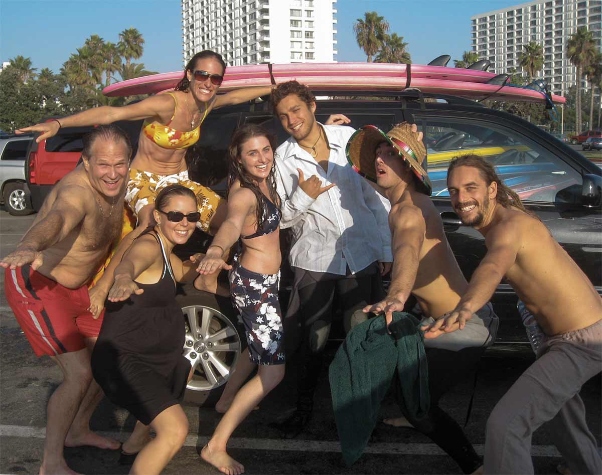 family-surf-lessons.jpg