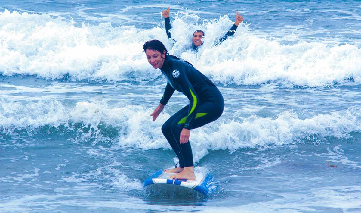 surf-lessons-los-angeles.jpg