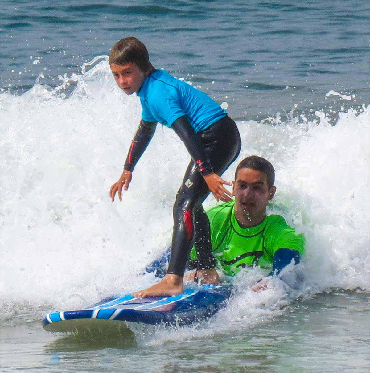 surfing-with-aqua-surf-school.jpg