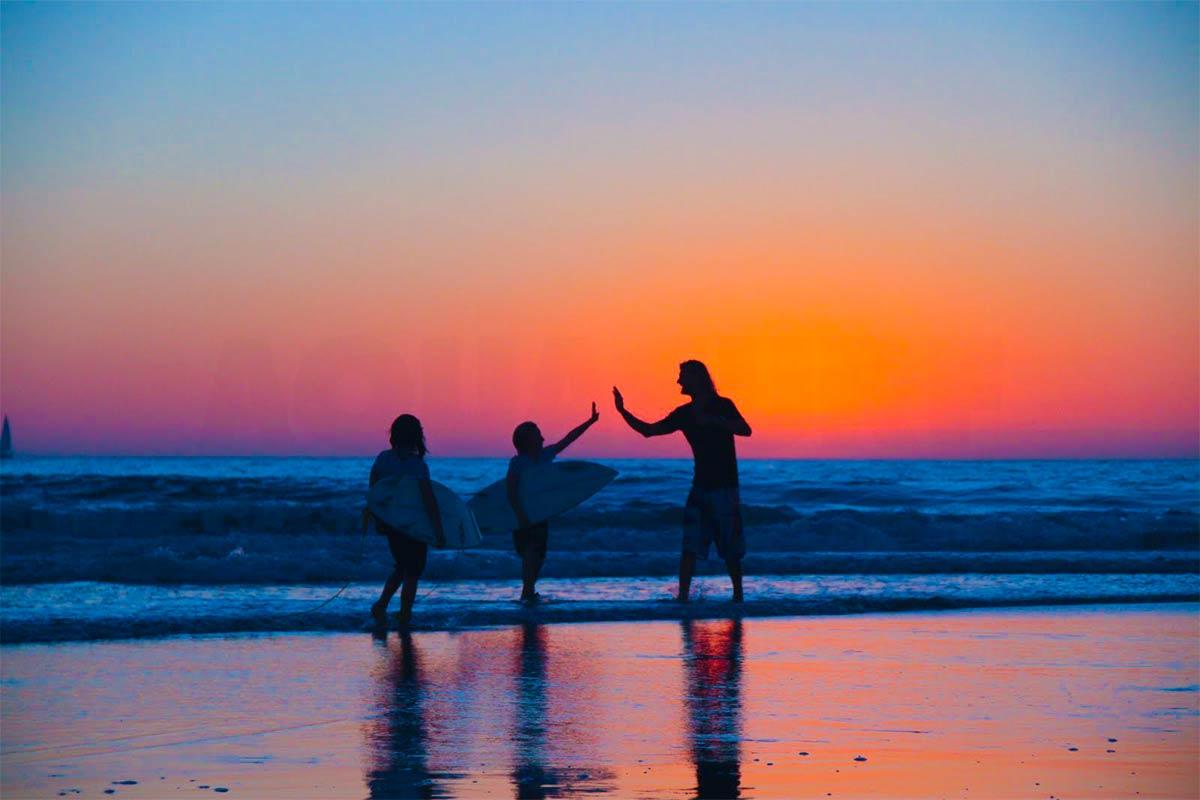 venice-beach.jpg