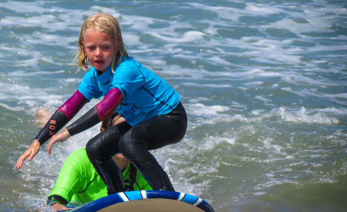 learn-how-to-surf.jpg