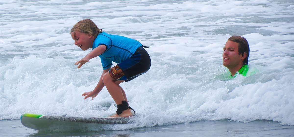 california-surf-school.jpg