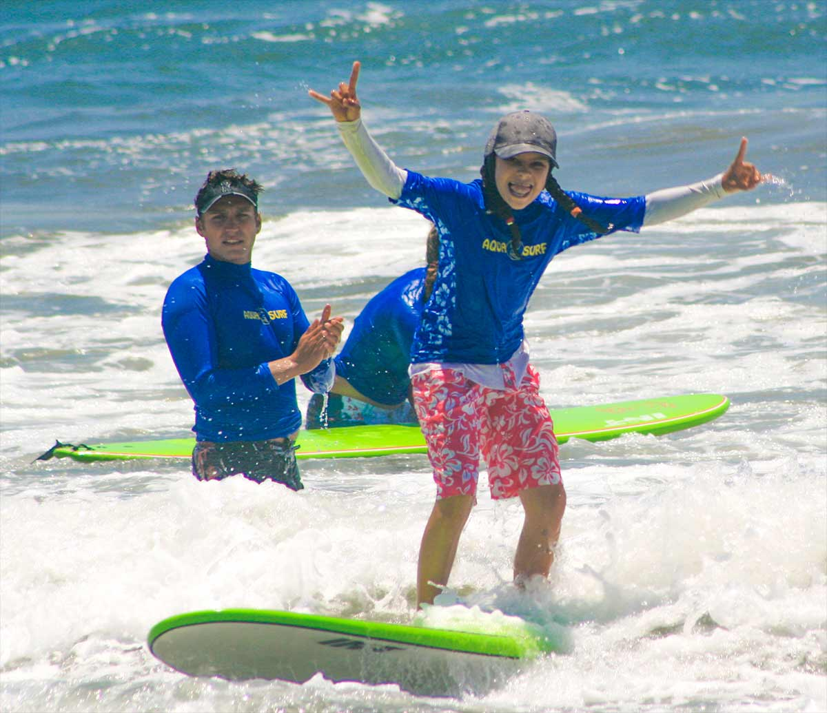 aqua-surf-camp.jpg
