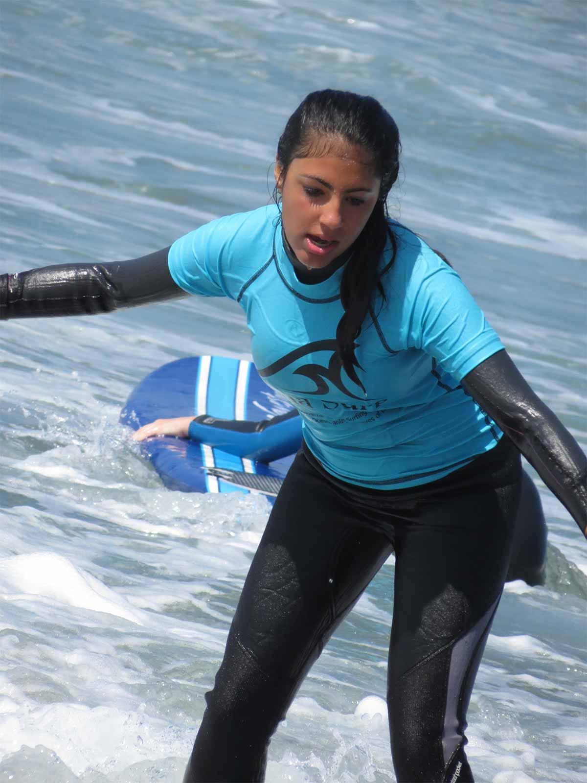 teenager-surf-lessons.jpg