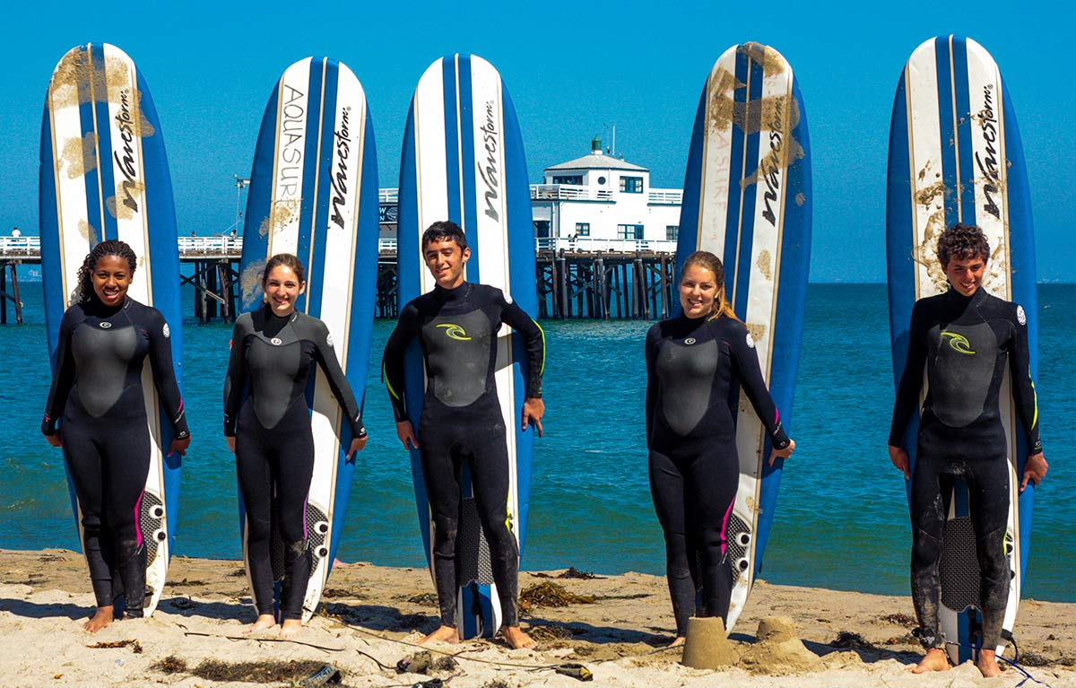 surf-lessons-in-california