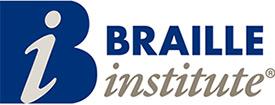 Braille-Institute.jpg