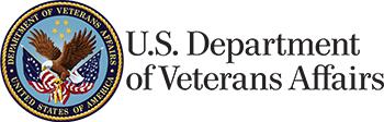 united-states-of-america-veterans-affairs.jpg