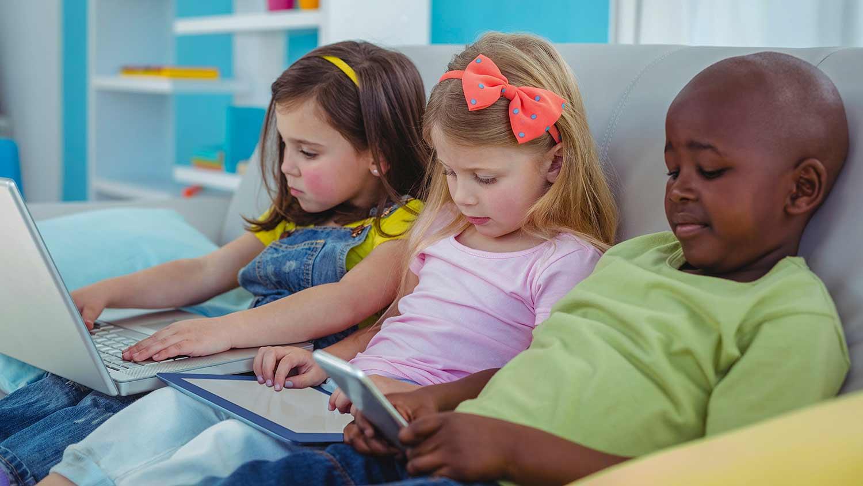 kids-tech.jpg