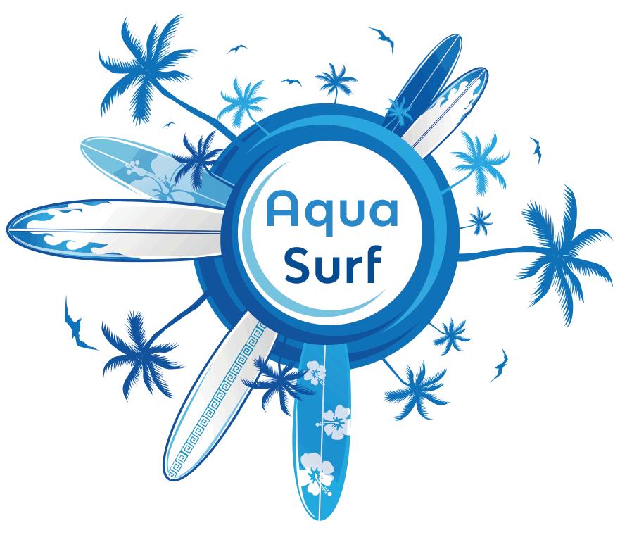 SURF BOARD GUIDE