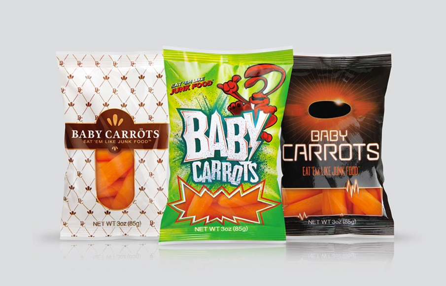 baby_Carrots_package_905.jpg