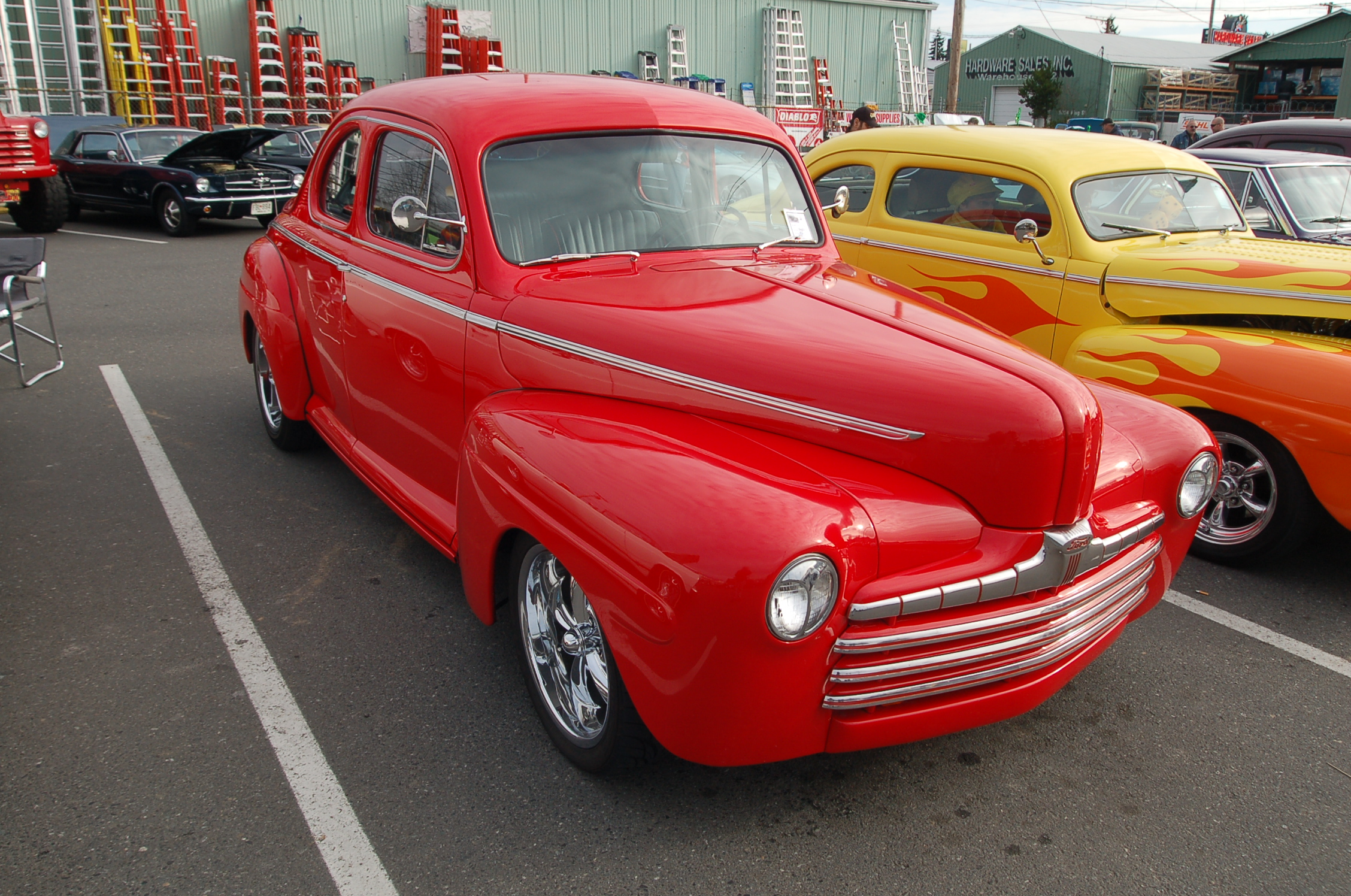 Arts 47 Ford coupe.JPG