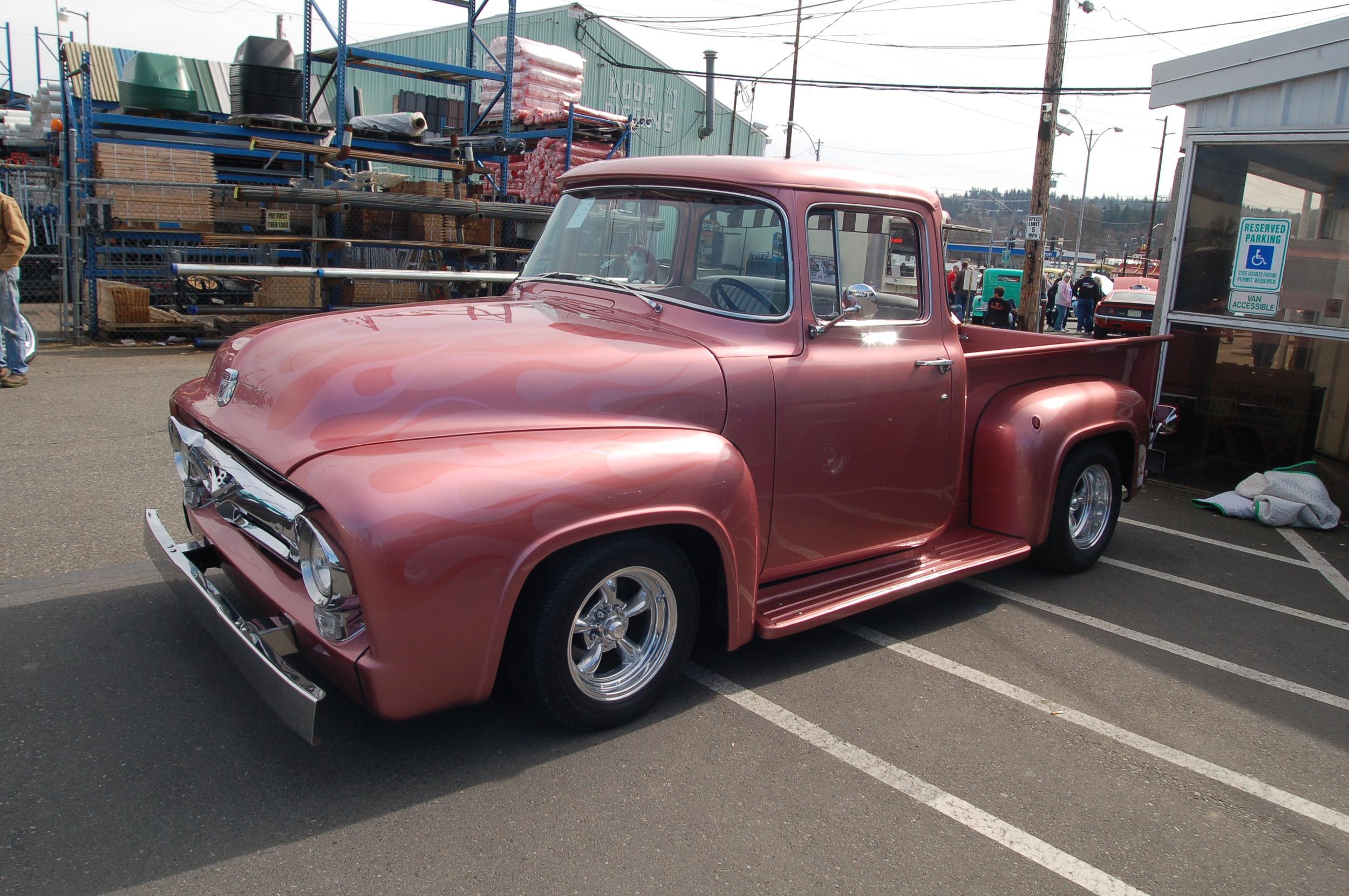 Brent Hoelzle 56 Ford pu.JPG