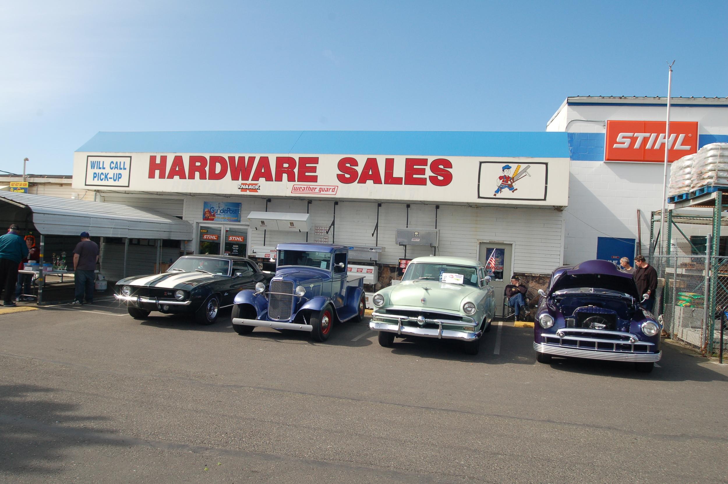 Hardware Sales sponsor.JPG