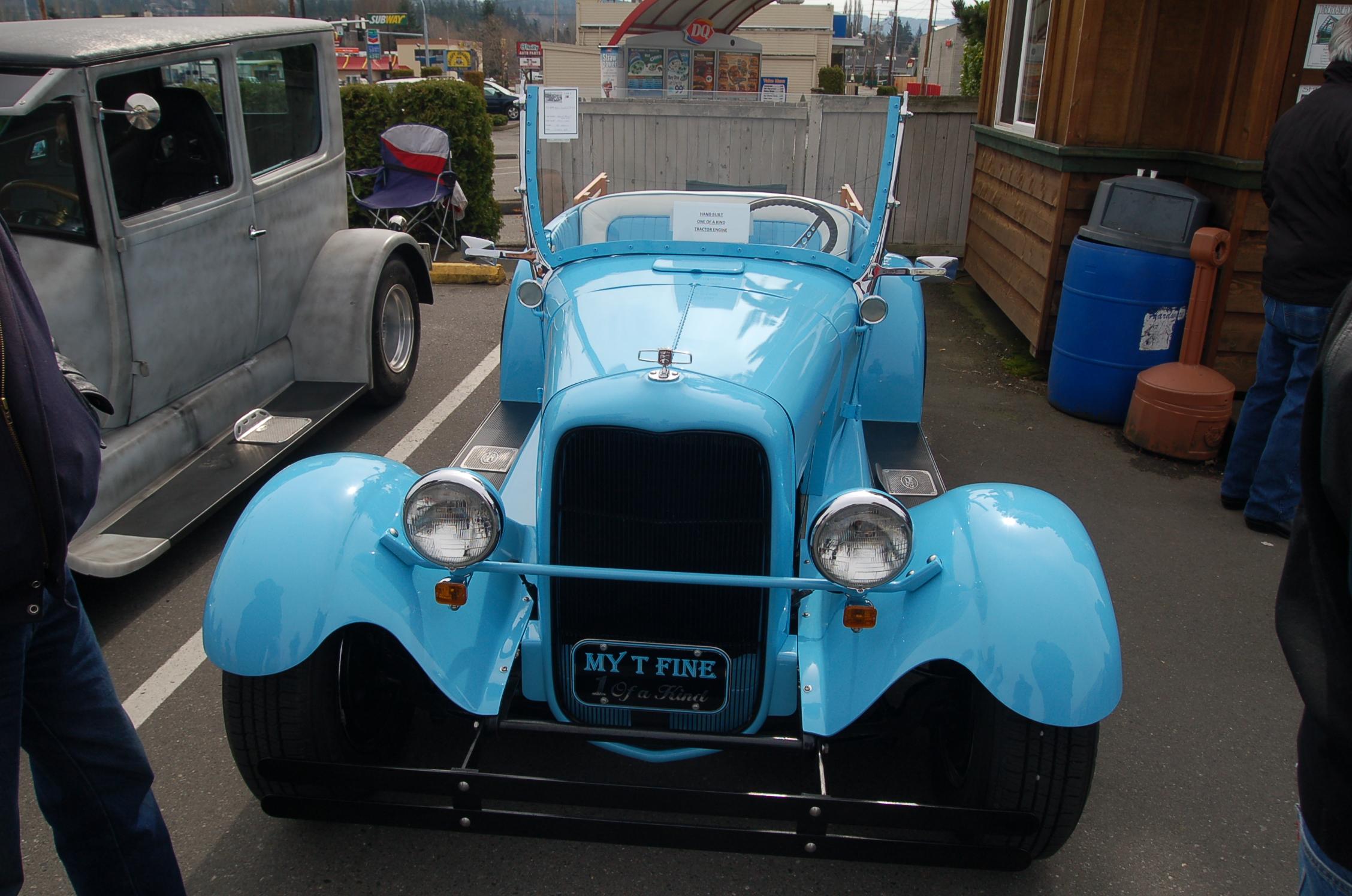 Ed Hanks roadster.JPG