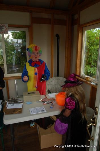 Babs the clown.JPG