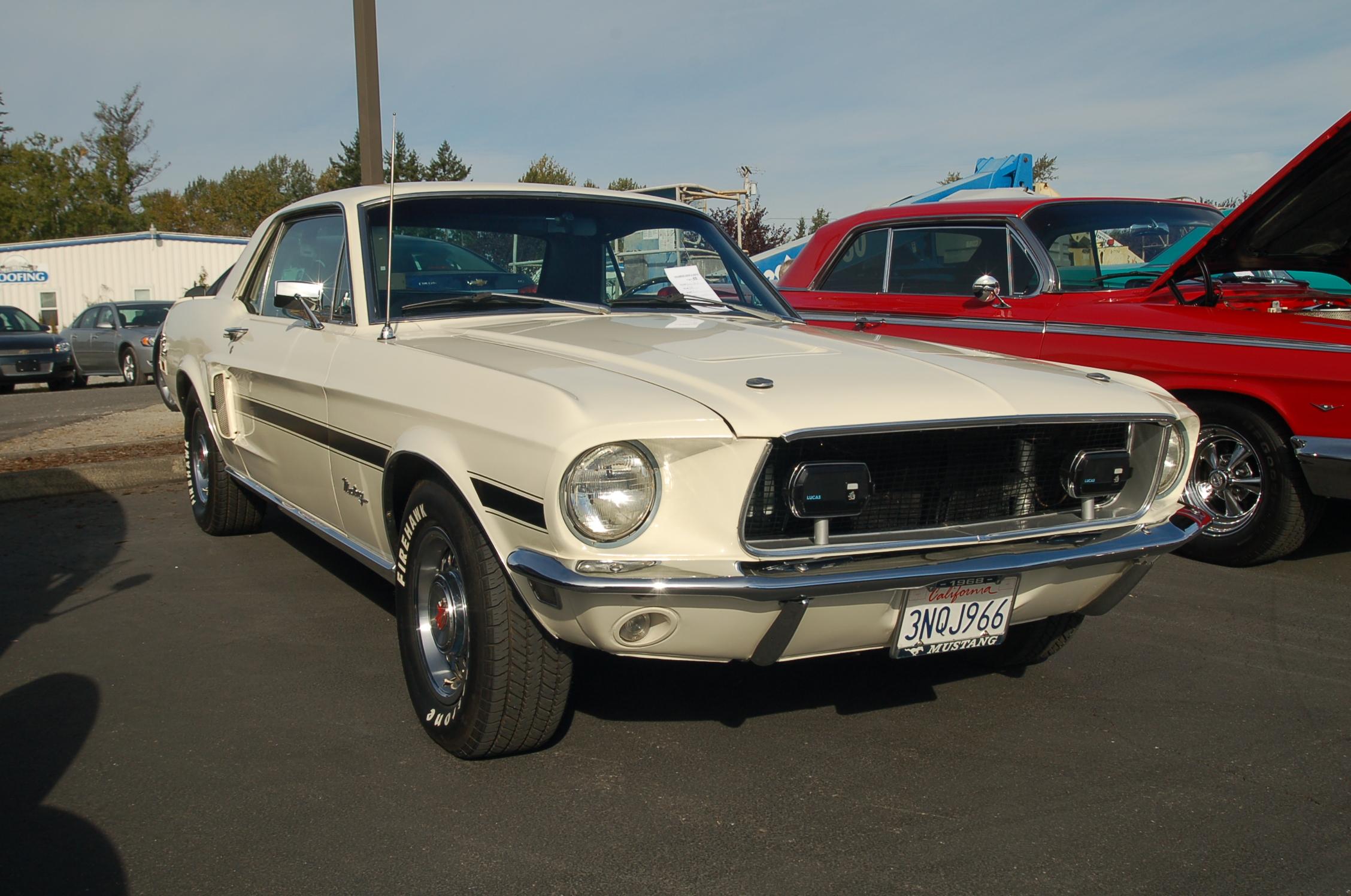 Clayton George 68 Mustang Cal Special.JPG