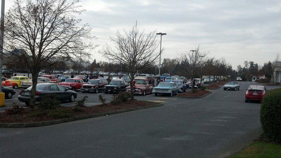 psc parking.jpg