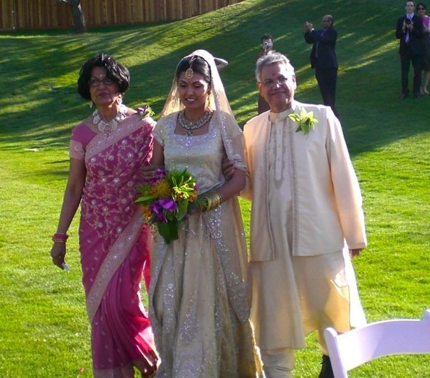 Sarika Ceremony4.jpg