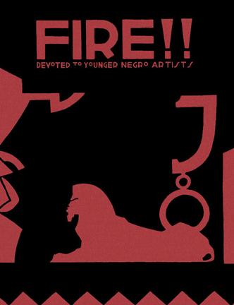 Aaron Douglas - Fire.jpg