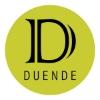 logo-mustard.jpg
