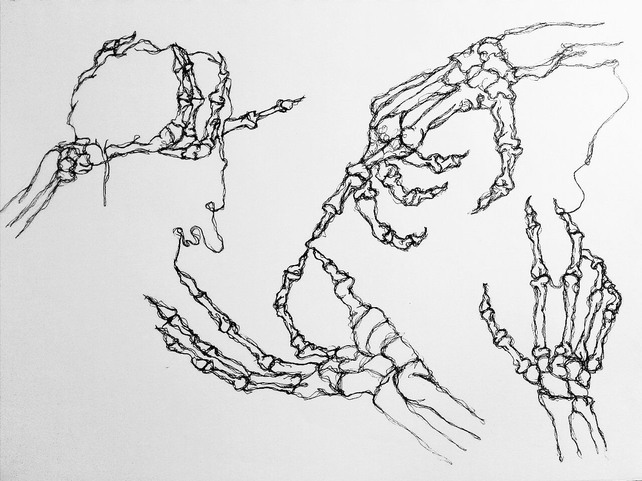 Skeleton Hands.png