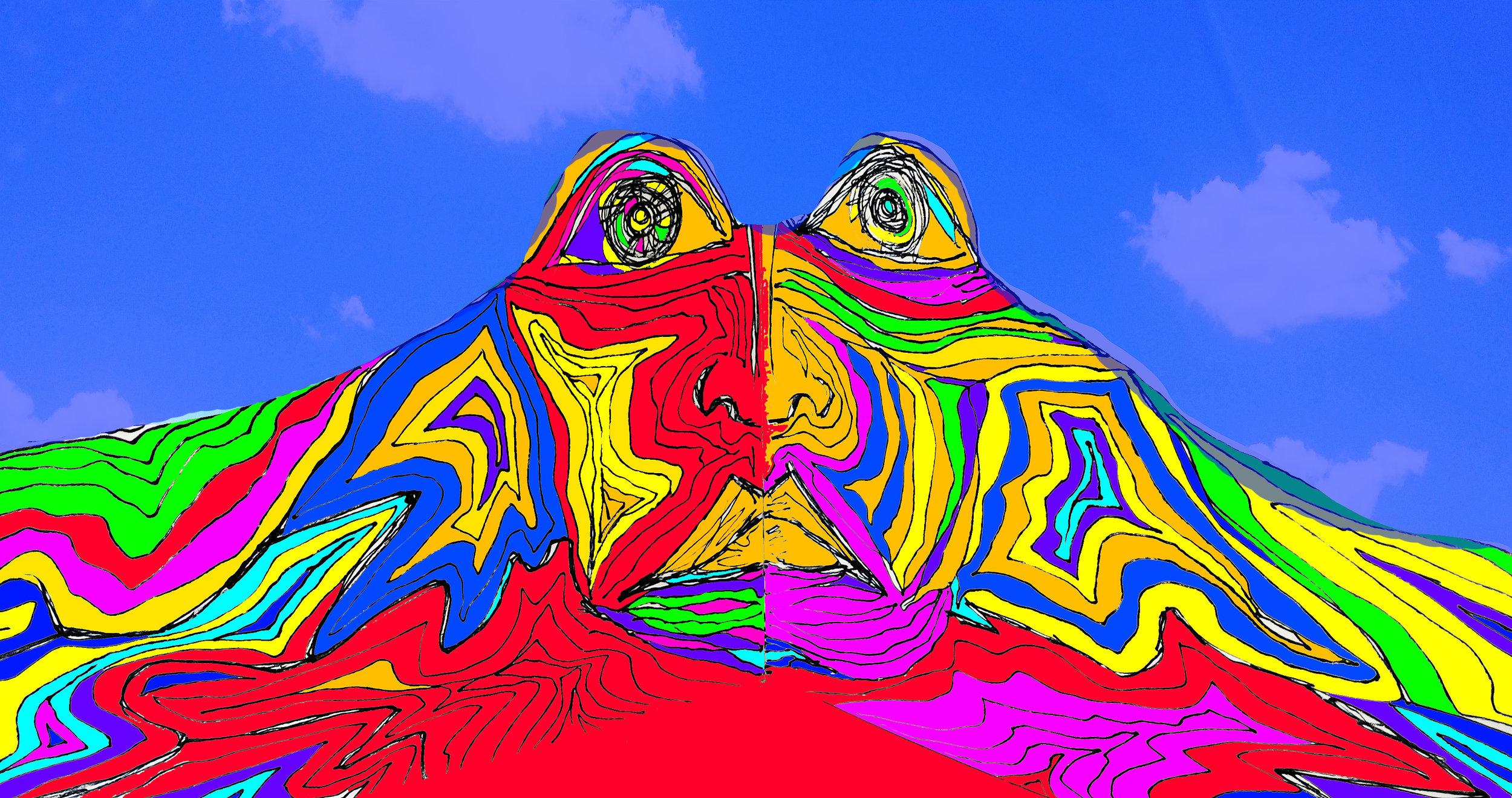 Artworks_Olivia_Inwood_Page_4_Image_0001.jpg