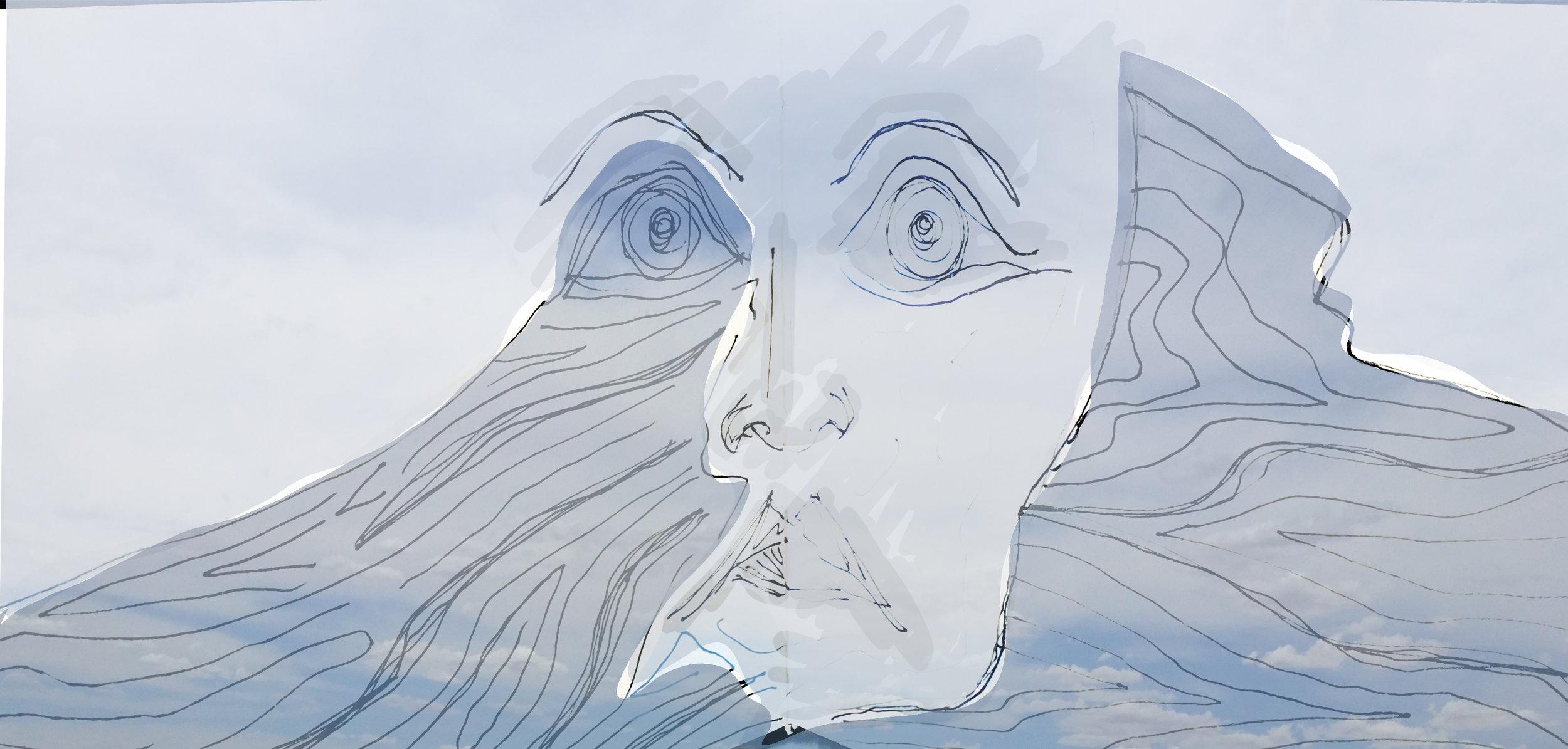 Artworks_Olivia_Inwood_Page_6_Image_0001.jpg