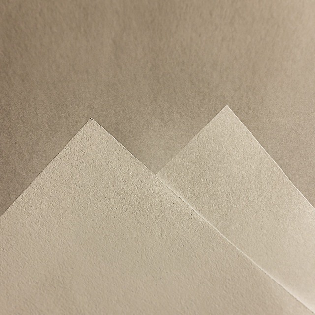 Folded Paper Project 36