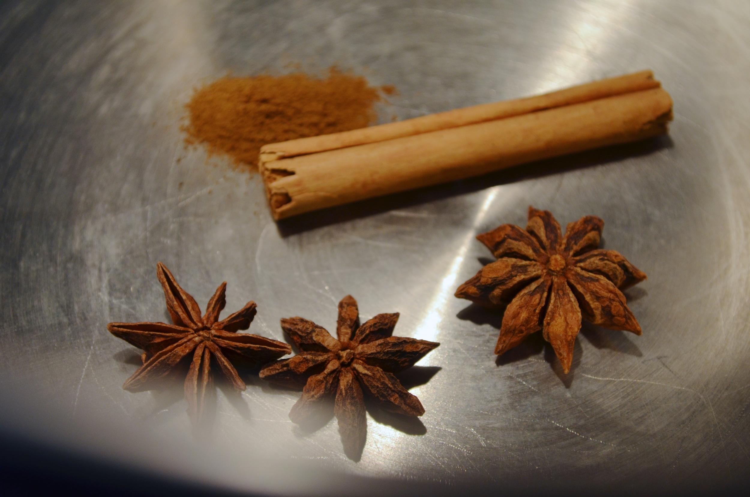 Pho-spices.JPG