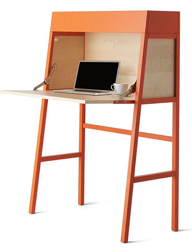 IKEA PS 2014 secretary $189