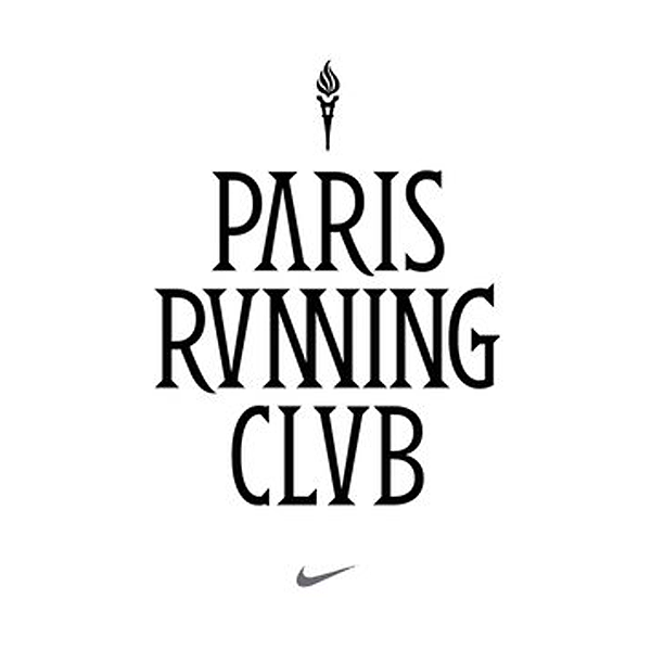 paris_logo.jpg