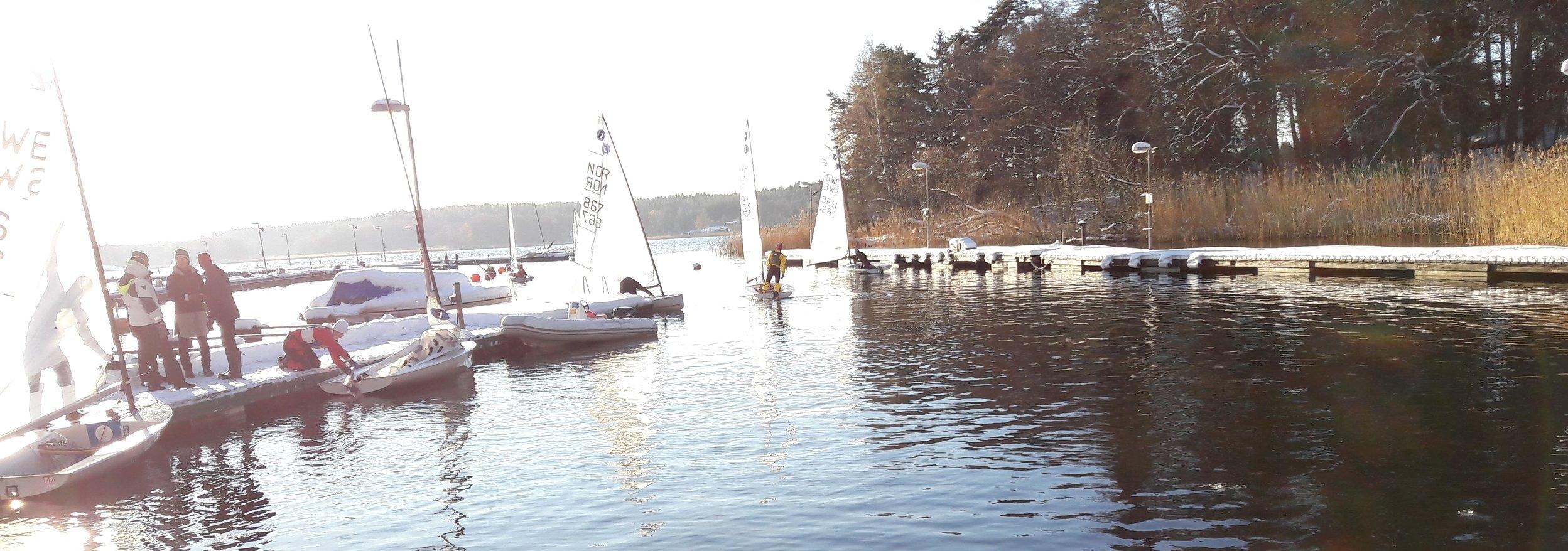 Bild lånad från JKV Västerås