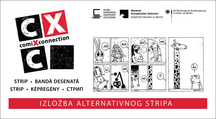 strip_web_o_izlozbi.jpg