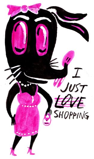 LoveShopping.jpg