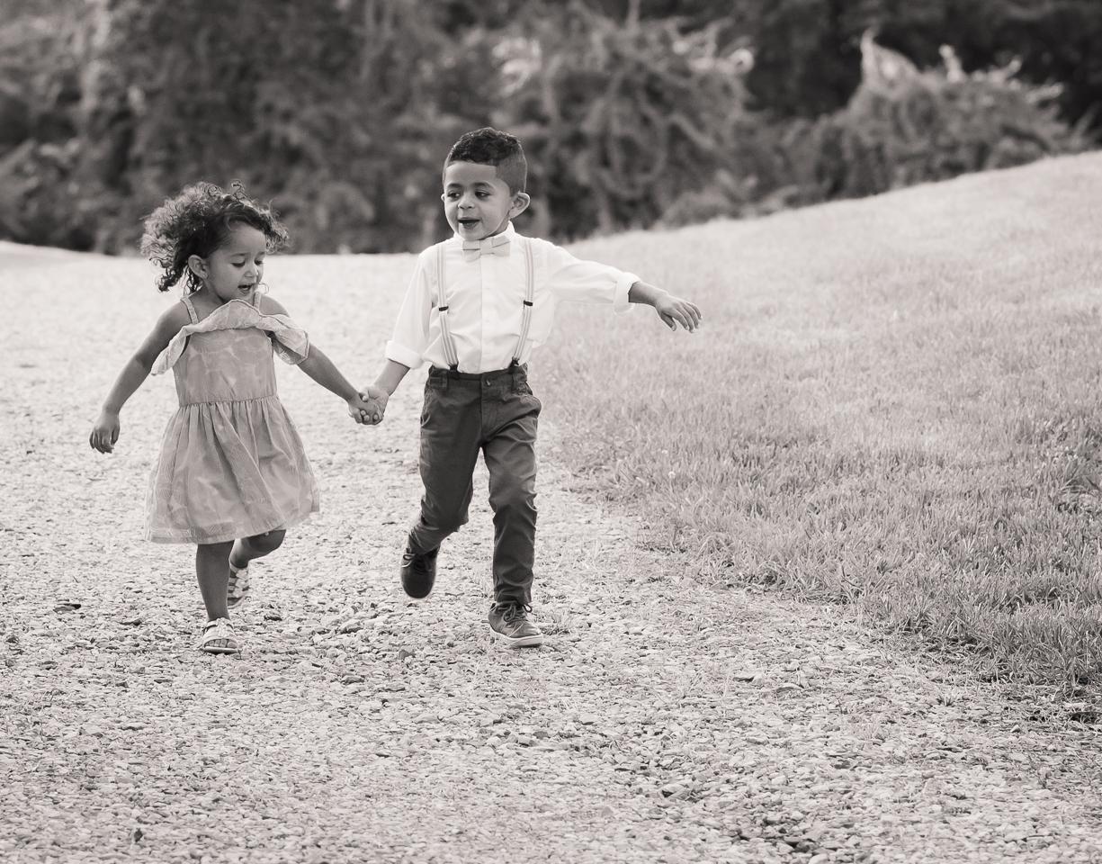 Childrens -