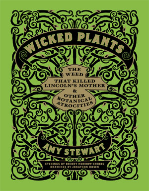 wicked-plants.jpg
