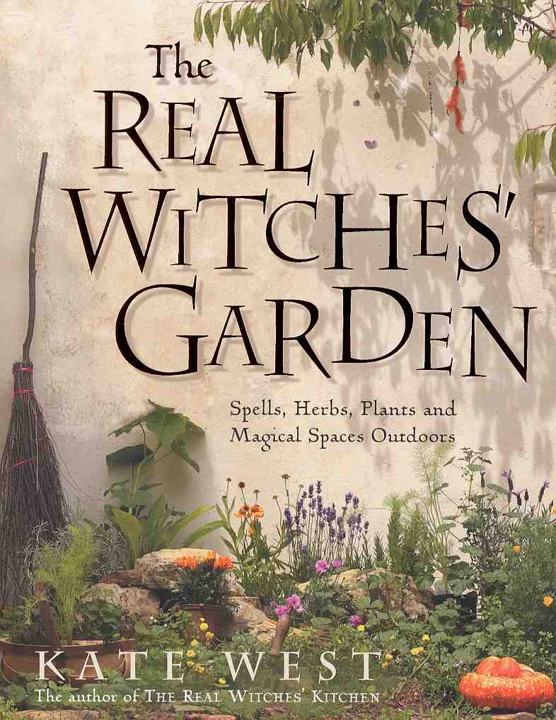 Real-Witches'-Kitchen-Garden.jpg