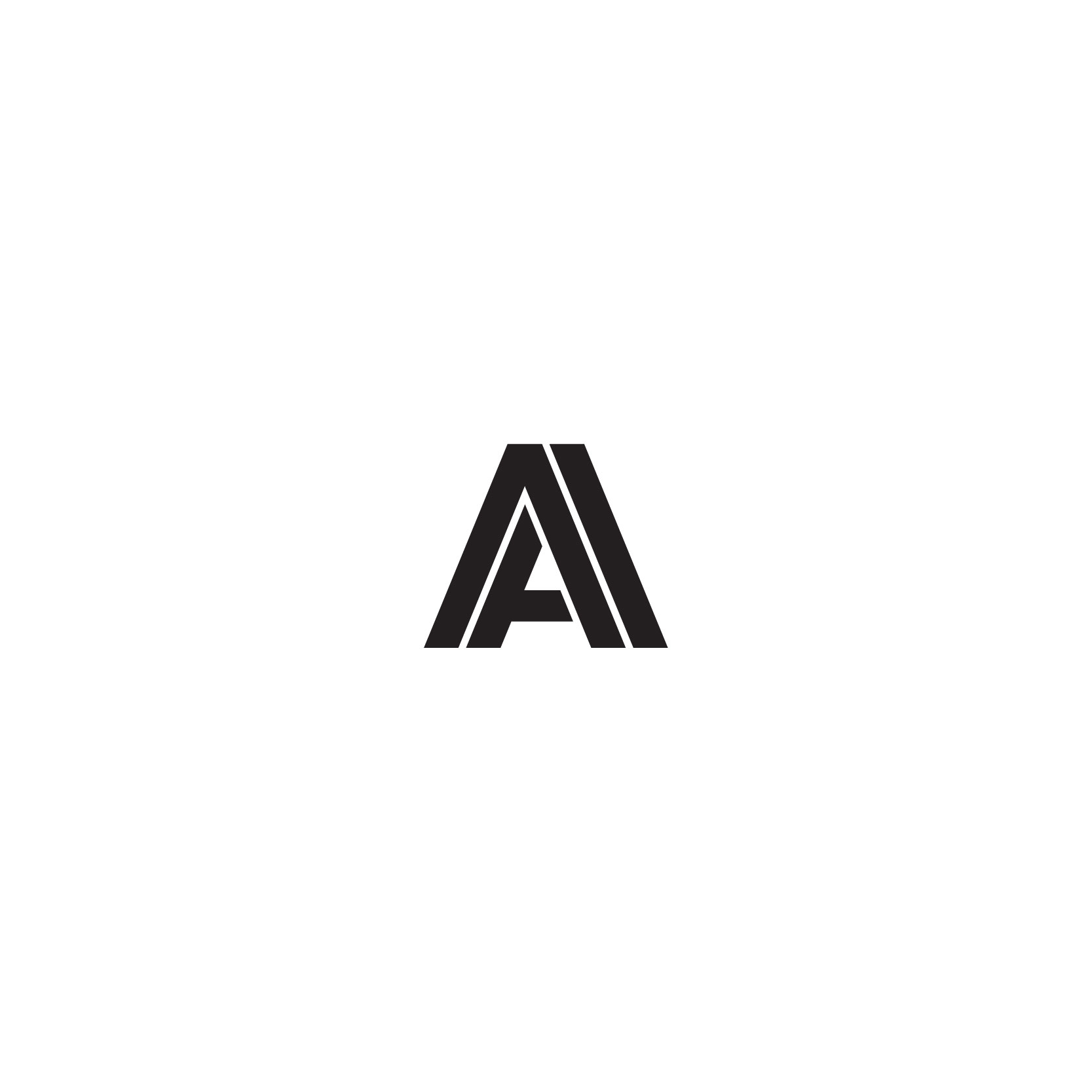 Logos 02-03.jpg