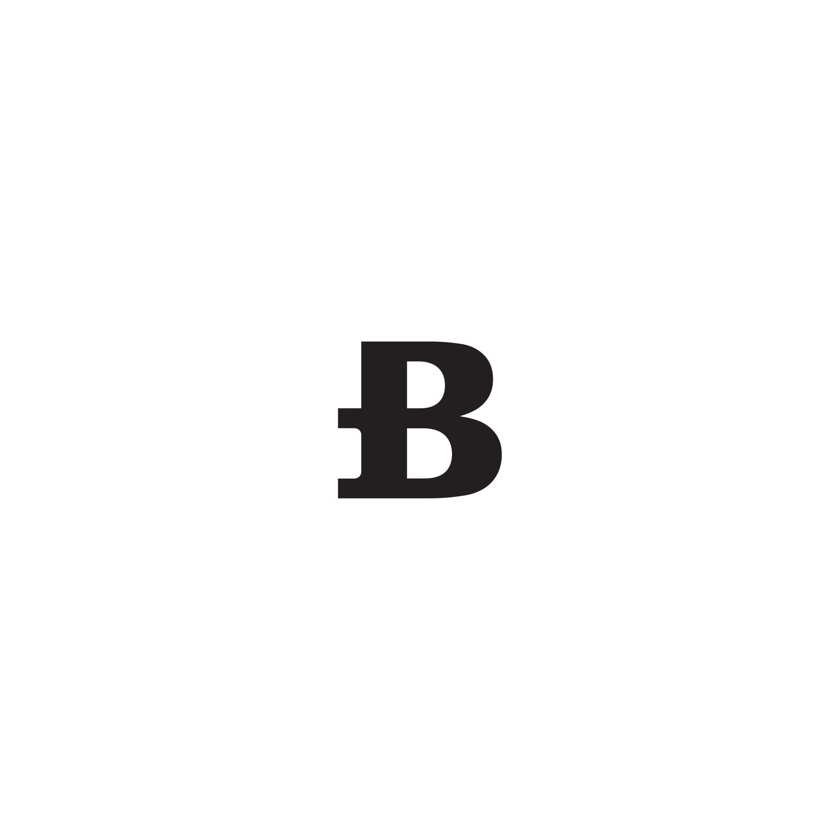 Logos 02-10.jpg