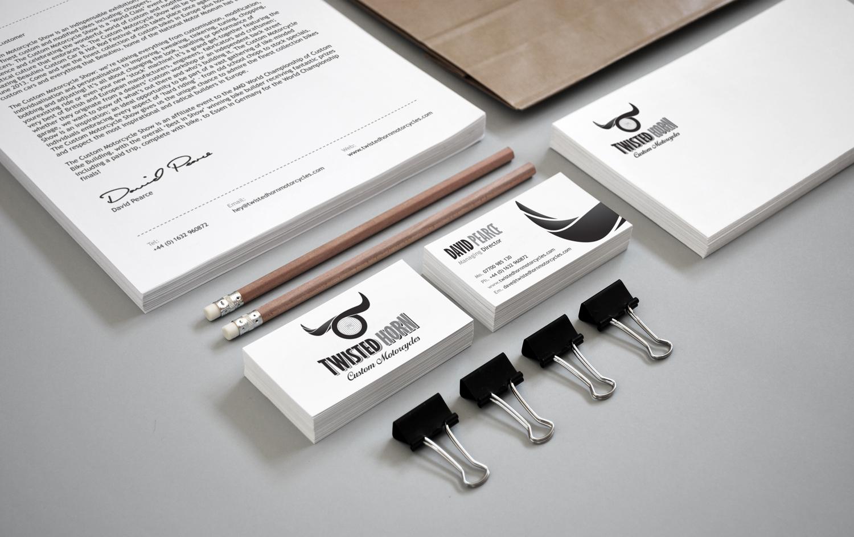 stationery-set.jpg