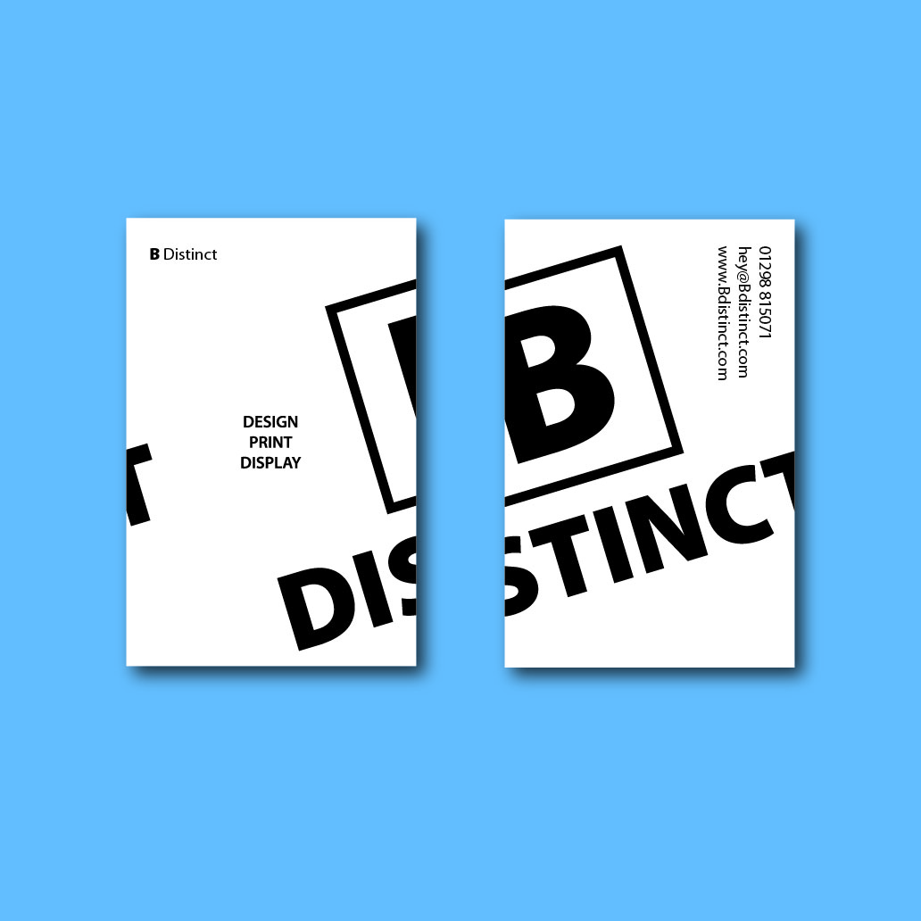 B Distinct BC.jpg