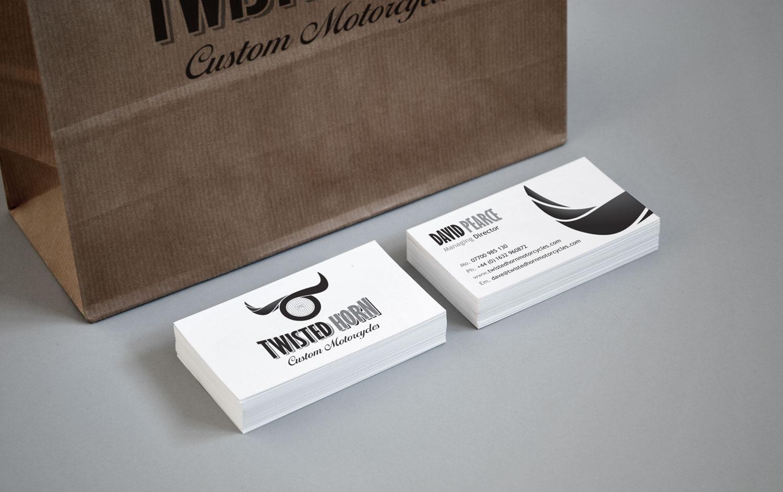 biz-cards-2.jpg