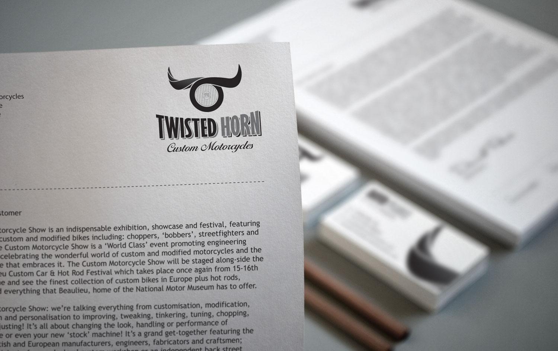 letterhead-close-up.jpg